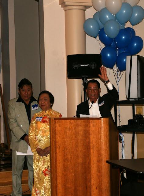 Hội Ngộ Toàn Cầu 2012 h5