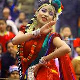 1st NAGI POKHARI TOURISM & ORGANIC FESTIVAL 2014-15