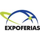 Participa en las expo-ferias del proyecto www.elamigocubano.com