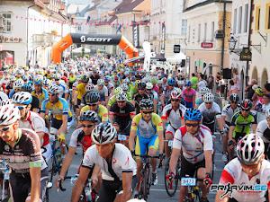 Maraton_Alpe_Scott_2015-7050139.jpg