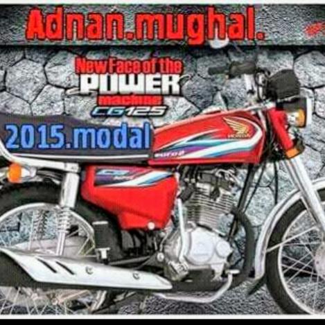 adnan shahzad
