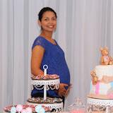 Baby Shower - De Mulher Para Mulher & Mães Amigas de Orlando - IMG_7996.JPG