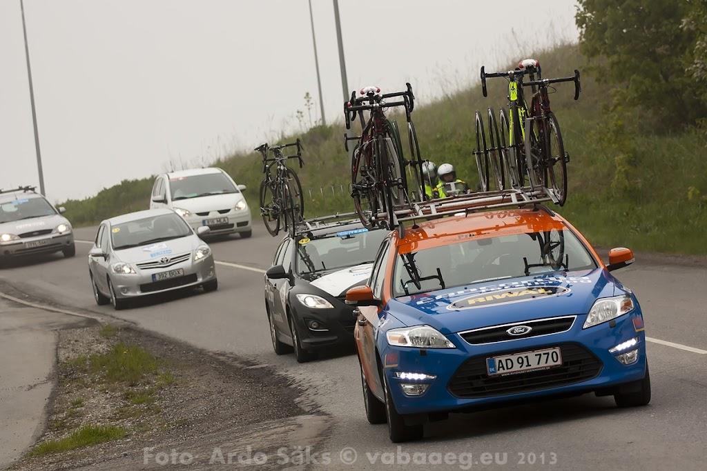 2013.05.30 Tour of Estonia, avaetapp Viimsis ja Tallinna vanalinnas - AS20130530TOEV125_084S.jpg