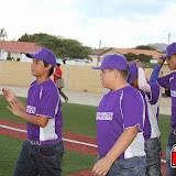 Apertura di wega nan di baseball little league - IMG_0927.JPG