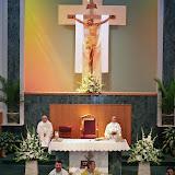 OLOS Children 1st Communion 2009 - IMG_3090.JPG