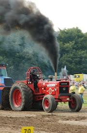 Zondag 22-07-2012 (Tractorpulling) (20).JPG