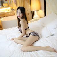 [XiuRen] 2014.04.04 No.122 丽莉Lily [60P] 0010.jpg