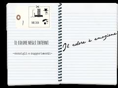 7- IL_COLORE_NEGLI_INTERNI