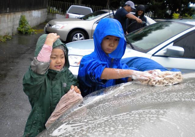 ANNUAL CAR WASH FUNDRAISER - 2011 - car%2Bwash-July%2B17%252C%2B2011%2B012.jpg