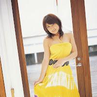 Bomb.TV 2006-10 Yoko Kumada BombTV-ky030.jpg