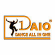 Daio - Dance all in One