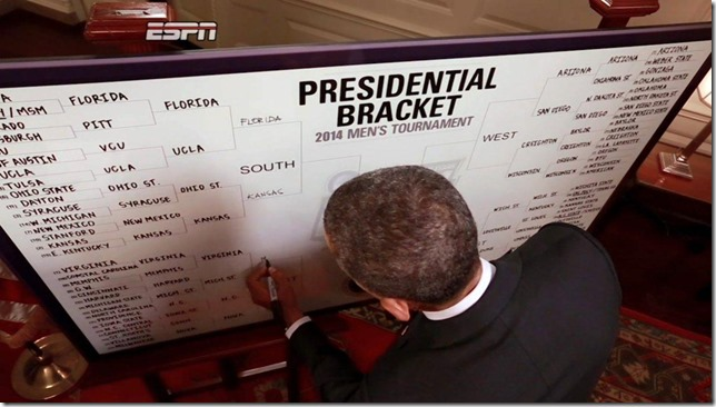 obama-bracket-1-web