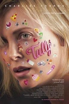 Baixar Filme Tully (2018) Dublado Torrent Grátis