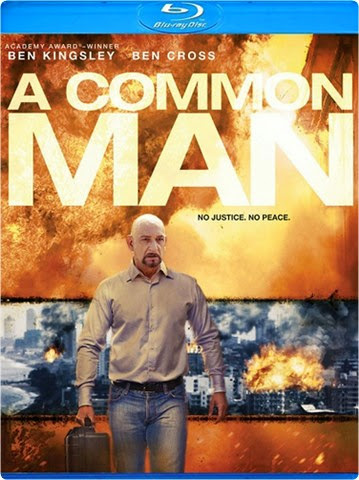 2013 05 24 03h03 44 A Common Man [2012] [BluRay] subtitulada