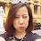 Jen Dinh's profile photo