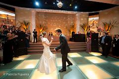 Foto 1986. Marcadores: 18/06/2011, Casamento Sunny e Richard, Rio de Janeiro