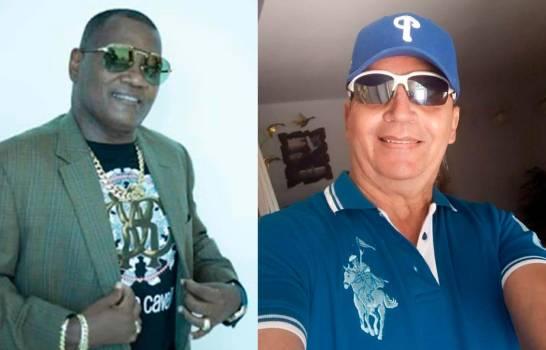 La Romana: Matan a tiros a dos empresarios