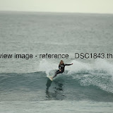 _DSC1843.thumb.jpg