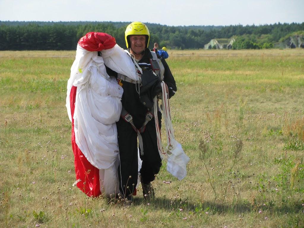 31.07.2010 Piła - Img_9657.jpg