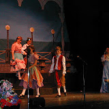 2002 The Gondoliers  - DSCN0492.JPG