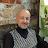 Emilio Peire avatar image