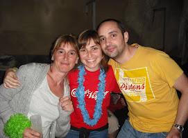 vispal2011_120.JPG