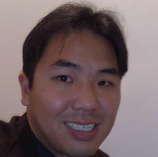 William Miyamoto