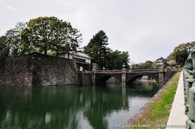 Kōkyo (palazzo imperiale)