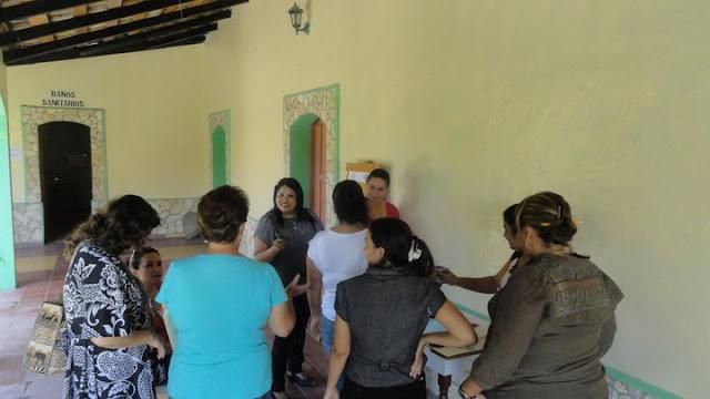 II Foro Regional COPEMH Honduras - 205882_100710713365471_100002796272963_1869_3493074_n.jpg
