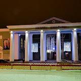 Ночной новогодний Суворов - foto_00013.jpg