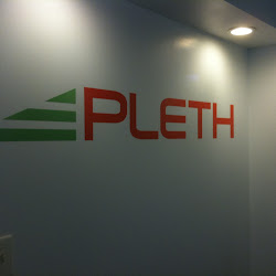 Meetings at Pleth Batesville