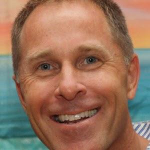 Michael Dorausch