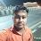 Sanjib Mondal's profile photo