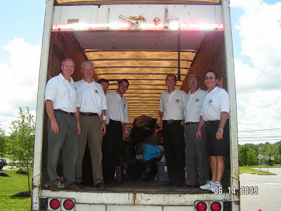 Clothing-Drive-2009-002