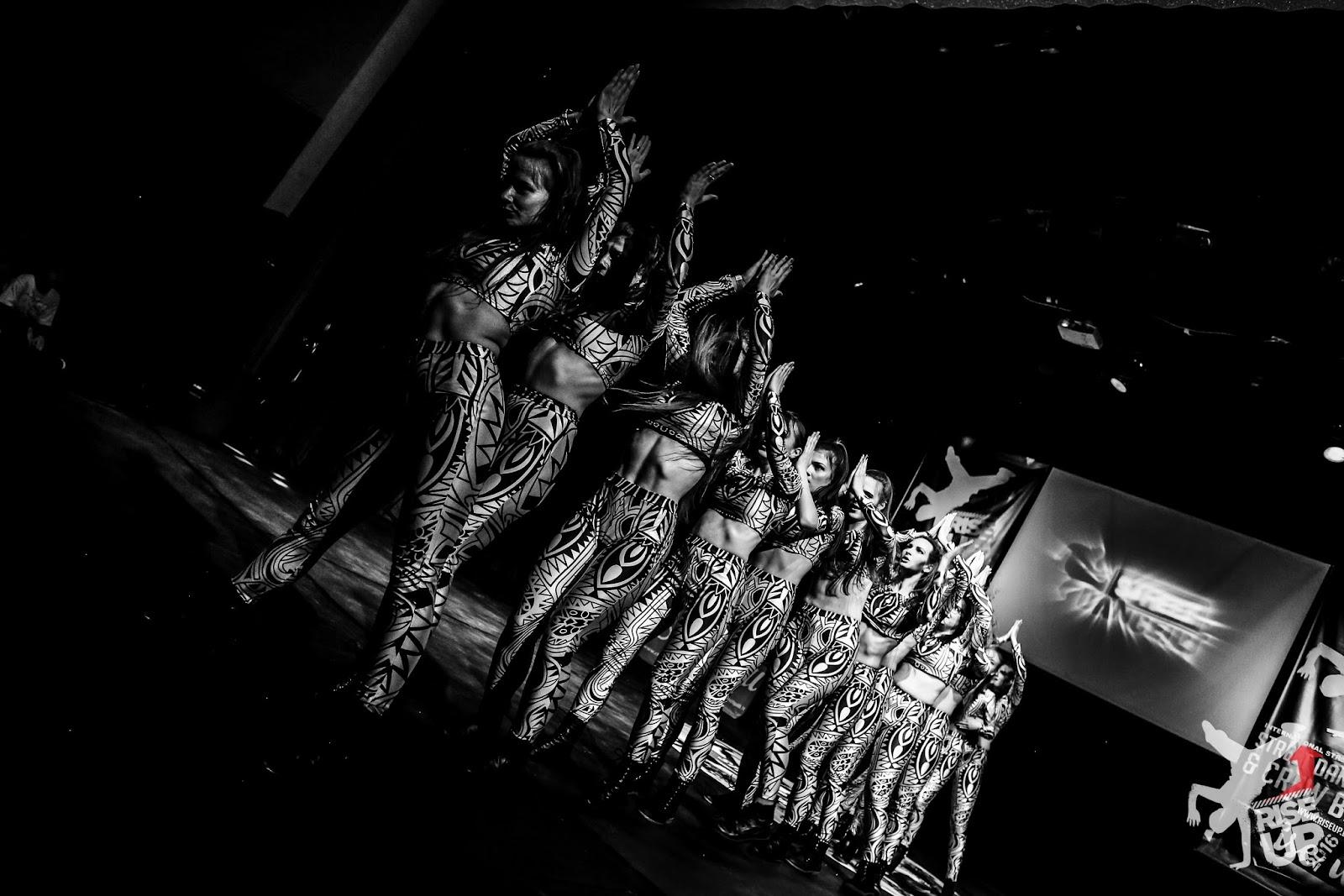 SKILLZ šokėjai dalyvauja RISEUP2016 - IMG_7055.jpg