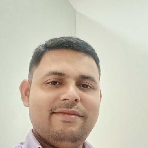user Manojkumar Shukla apkdeer profile image