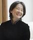 The Firmament Of The Pleiades Yuko Tanaka