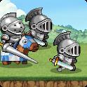 Kingdom Wars icon
