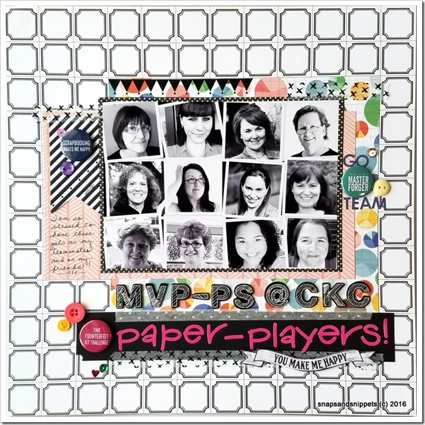 paperplayers2