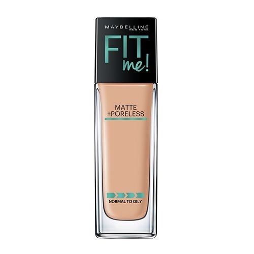 [maybelline+fit+me%5B5%5D]