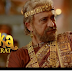 Ashoka Samrat Thursday 17th January 2019 On Joy Prime