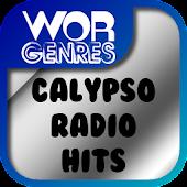 Calypso Radio Hits