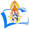 SPR library icon