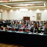 2014-11 Newark Meeting - 014.JPG