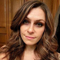 Monica Shea