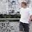 Dominik Jakub's profile photo