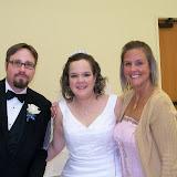 Our Wedding, photos by Joan Moeller - 100_0490.JPG