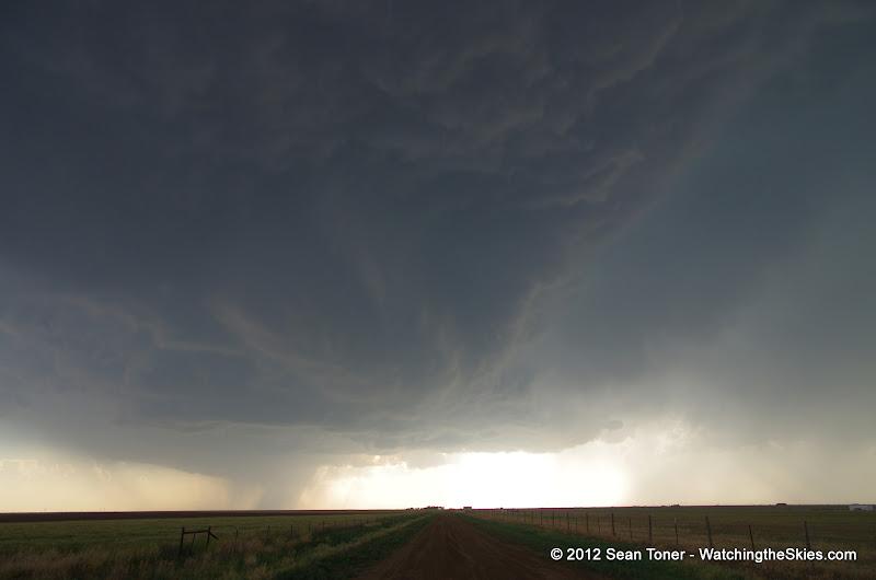 04-30-12 Texas Panhandle Storm Chase - IMGP0737.JPG