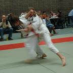 06-12-02 clubkampioenschappen 071.JPG