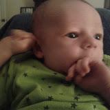 Meet Marshall! - IMG_20120608_171008.jpg